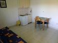 Dining room - Apartment A-11189-b - Apartments Hodilje (Pelješac) - 11189