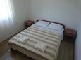 Bedroom - Apartment A-11197-a - Apartments Seline (Paklenica) - 11197