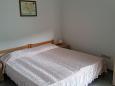 Bedroom 1 - Apartment A-11198-a - Apartments Stomorska (Šolta) - 11198