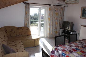 Apartment A-11201-b - Apartments Sukošan (Zadar) - 11201