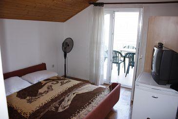 Apartment A-11201-c - Apartments Sukošan (Zadar) - 11201