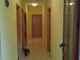 Hallway - Apartment A-11206-a - Apartments Kali (Ugljan) - 11206