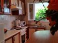 Kitchen - Apartment A-11207-a - Apartments and Rooms Dubrovnik (Dubrovnik) - 11207