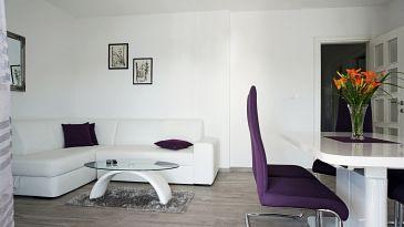 Apartment A-11209-a - Apartments Grebaštica (Šibenik) - 11209
