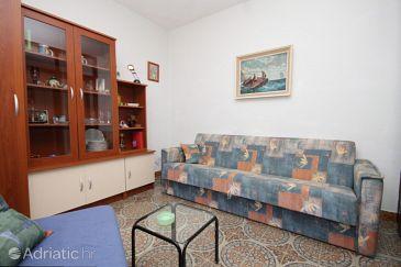Apartment A-1121-a - Apartments Arbanija (Čiovo) - 1121