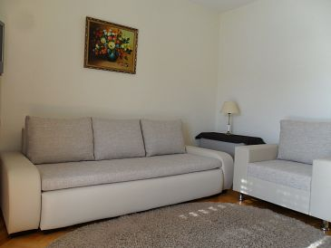 Apartment A-11214-a - Apartments Vinišće (Trogir) - 11214