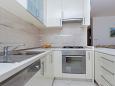 Kitchen - Apartment A-11215-a - Apartments Cavtat (Dubrovnik) - 11215