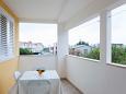 Terrace - Apartment A-11215-a - Apartments Cavtat (Dubrovnik) - 11215