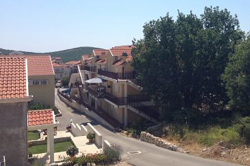Property Cavtat (Dubrovnik) - Accommodation 11215 - Apartments in Croatia.