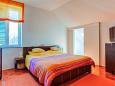 Bedroom 2 - Apartment A-11221-a - Apartments Split (Split) - 11221