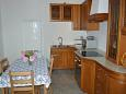 Kitchen - House K-11223 - Vacation Rentals Poljane (Opatija) - 11223