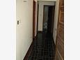Hallway - Apartment A-11231-b - Apartments Okrug Gornji (Čiovo) - 11231