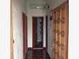 Hallway - Apartment A-11231-c - Apartments Okrug Gornji (Čiovo) - 11231
