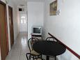 Dining room - Apartment A-11232-b - Apartments Bušinci (Čiovo) - 11232