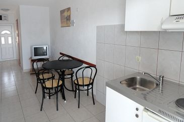 Apartment A-11232-c - Apartments Bušinci (Čiovo) - 11232