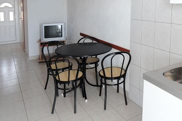 Apartment A-11232-g - Apartments Bušinci (Čiovo) - 11232