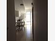 Dining room - Apartment A-11232-g - Apartments Bušinci (Čiovo) - 11232