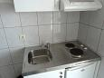 Kitchen - Apartment A-11232-g - Apartments Bušinci (Čiovo) - 11232
