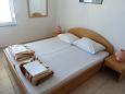 Bedroom 1 - Apartment A-11232-g - Apartments Bušinci (Čiovo) - 11232