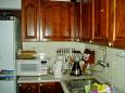 Kitchen - House K-11240 - Vacation Rentals Starigrad (Paklenica) - 11240