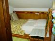 Bedroom 4 - House K-11240 - Vacation Rentals Starigrad (Paklenica) - 11240