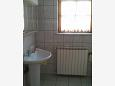 Bathroom 2 - Apartment A-11242-a - Apartments and Rooms Novigrad (Novigrad) - 11242