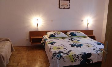 Room S-11242-a - Apartments and Rooms Novigrad (Novigrad) - 11242