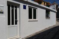 Facility No.11244