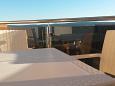 Balcony - Apartment A-11247-a - Apartments Crikvenica (Crikvenica) - 11247