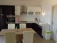 Kitchen - Apartment A-11247-a - Apartments Crikvenica (Crikvenica) - 11247