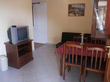 Apartment A-11249-b - Apartments Kanica (Rogoznica) - 11249