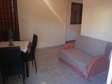 Apartment A-11249-d - Apartments Kanica (Rogoznica) - 11249