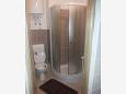 Bathroom - Apartment A-11249-d - Apartments Kanica (Rogoznica) - 11249