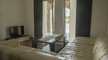 House K-11250 - Vacation Rentals Drvenik Mali (Drvenik) - 11250