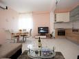 Living room - Apartment A-11252-a - Apartments Split (Split) - 11252