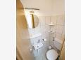 Toilet - Apartment A-11252-a - Apartments Split (Split) - 11252