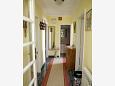Hallway - House K-11256 - Vacation Rentals Mlini (Dubrovnik) - 11256