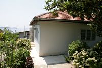 Facility No.11256