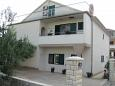 Apartments Brodarica (Šibenik) - 11262