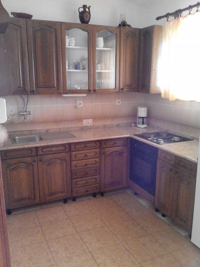 Apartmány s parkoviskom v meste Seget Vranjica - 11273