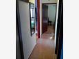 Hallway 2 - Apartment A-11273-a - Apartments Seget Vranjica (Trogir) - 11273