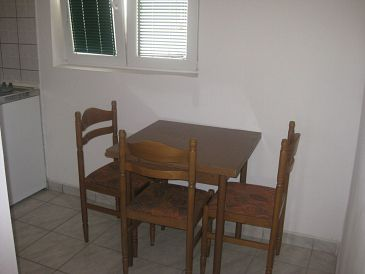 Apartment A-11274-a - Apartments Podaca (Makarska) - 11274