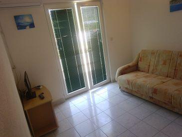 Apartment A-11274-b - Apartments Podaca (Makarska) - 11274