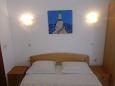 Bedroom - Apartment A-11274-b - Apartments Podaca (Makarska) - 11274