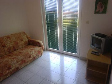 Apartment A-11274-d - Apartments Podaca (Makarska) - 11274