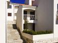Terrace - Apartment A-11277-a - Apartments Podstrana (Split) - 11277