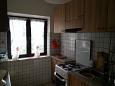 Kitchen - Apartment A-11279-b - Apartments Martinšćica (Cres) - 11279