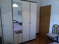 Bedroom 2 - Apartment A-11279-b - Apartments Martinšćica (Cres) - 11279