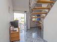 Hallway - Apartment A-11283-a - Apartments Mastrinka (Čiovo) - 11283