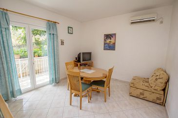 Apartment A-11283-d - Apartments Mastrinka (Čiovo) - 11283